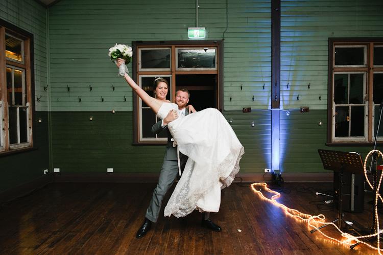 Wedding-Photographer-Sydney-CR58.jpg