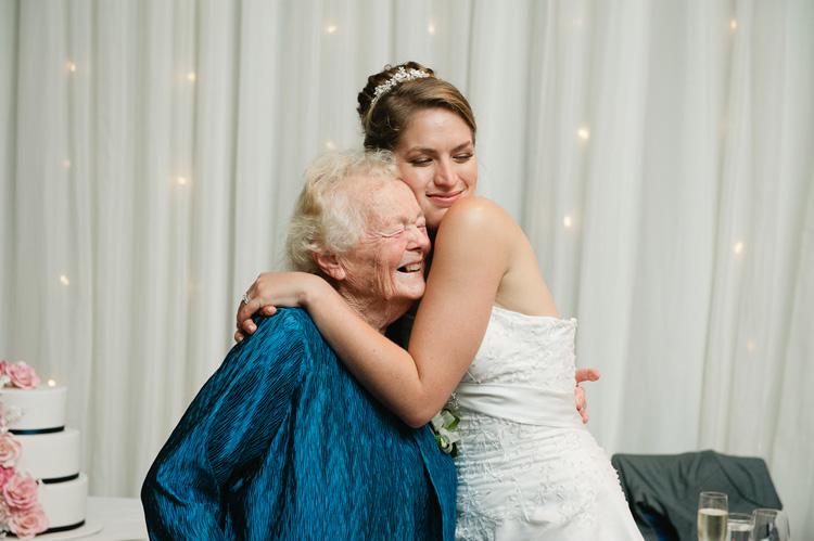 Wedding-Photographer-Sydney-CR59.jpg