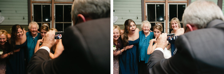 Wedding-Photographer-Sydney-CR60.jpg