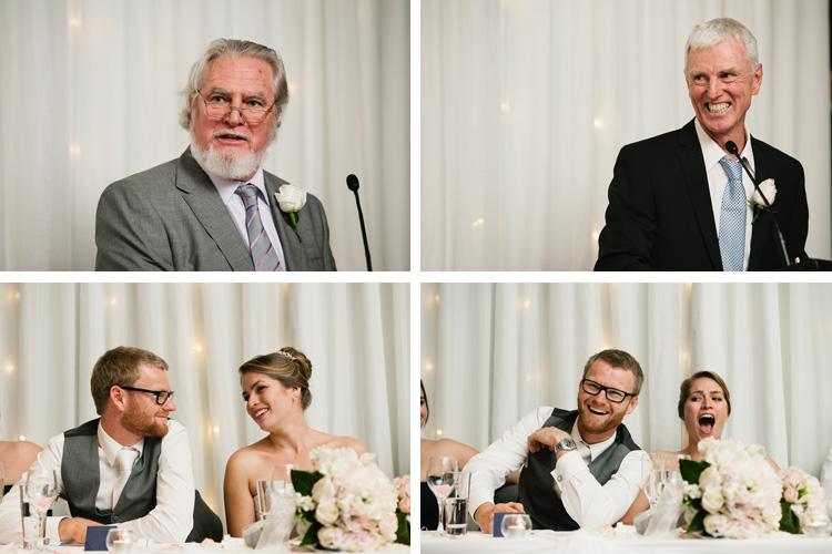 Wedding-Photographer-Sydney-CR61.jpg
