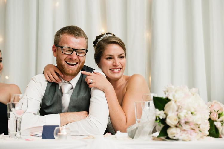 Wedding-Photographer-Sydney-CR62.jpg