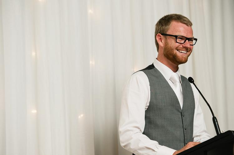 Wedding-Photographer-Sydney-CR63.jpg