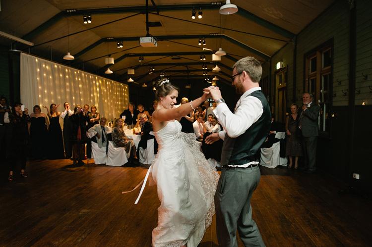 Wedding-Photographer-Sydney-CR65.jpg