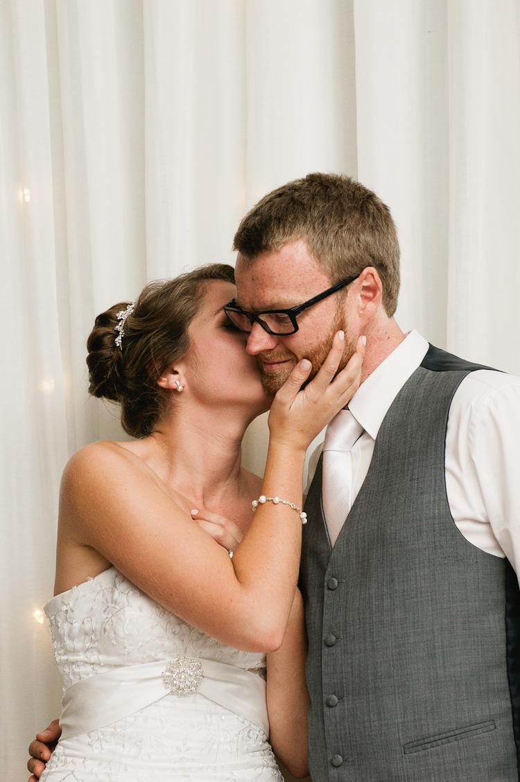 Wedding-Photographer-Sydney-CR64.jpg