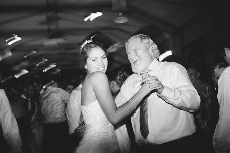 Wedding-Photographer-Sydney-CR67a.jpg