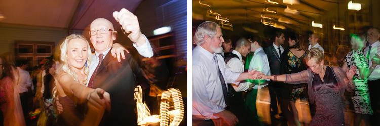Wedding-Photographer-Sydney-CR68.jpg