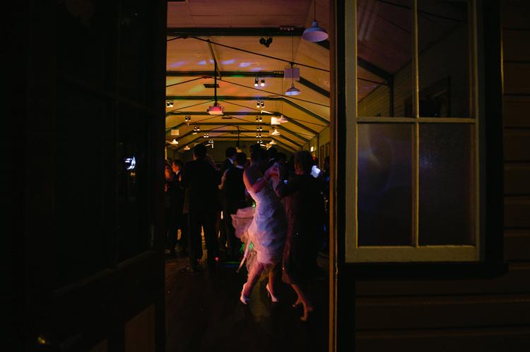 Wedding-Photographer-Sydney-CR69.jpg