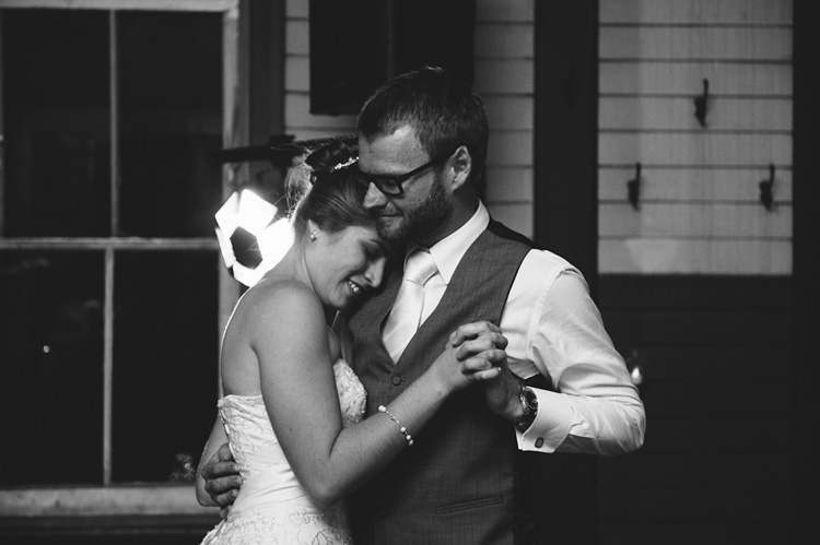 Wedding-Photographer-Sydney-CR70.jpg