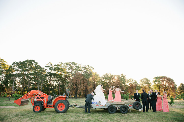 Wedding-Photographer-Sydney-C&M1.jpg
