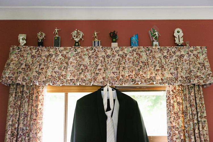 Wedding-Photographer-Sydney-C&M2.jpg