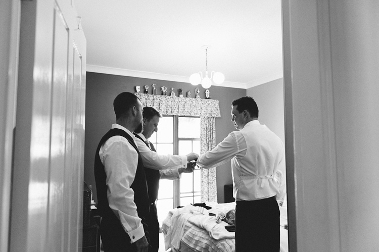 Wedding-Photographer-Sydney-C&M4.jpg