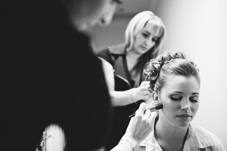 Wedding-Photographer-Sydney-C&M7.jpg
