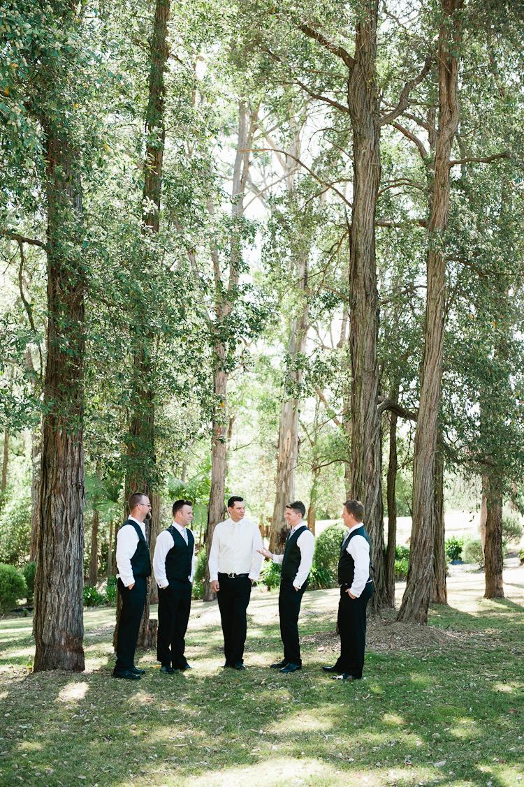 Wedding-Photographer-Sydney-C&M6.jpg