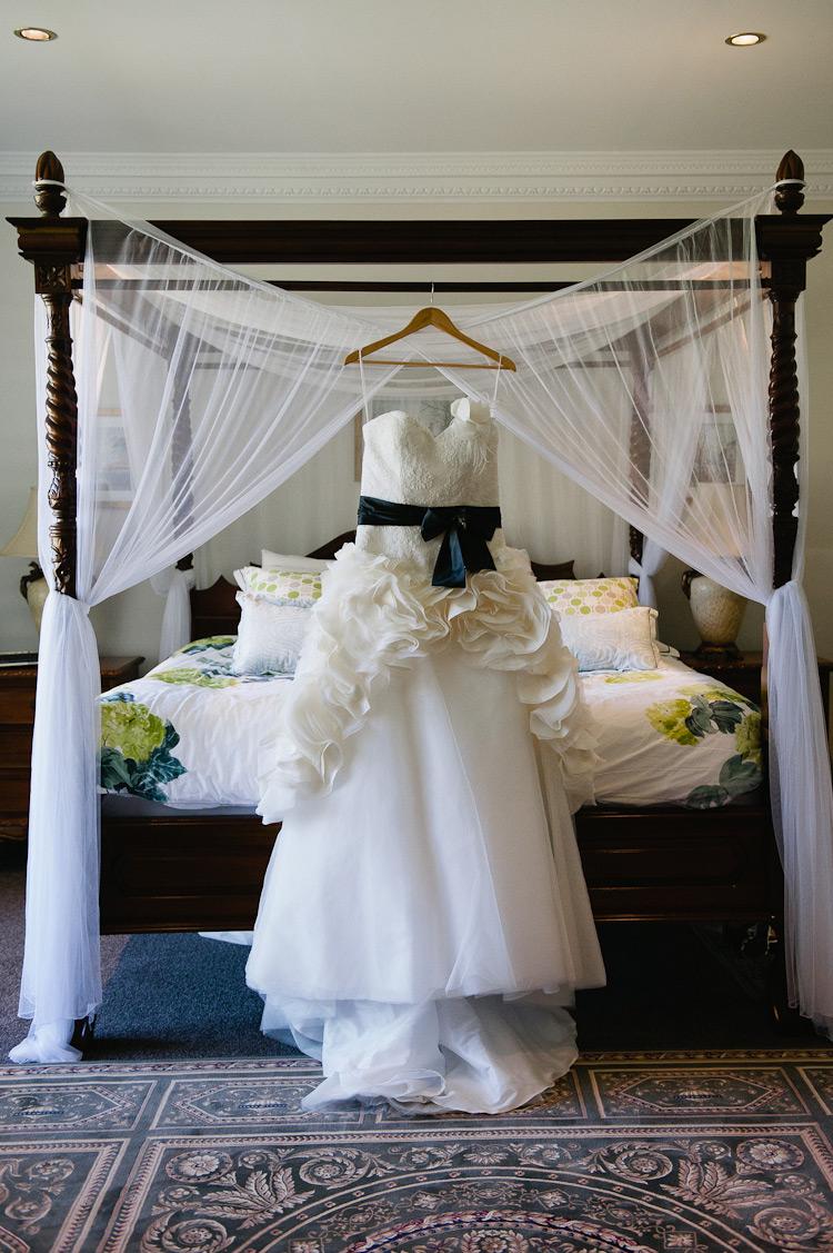 Wedding-Photographer-Sydney-C&M9.jpg