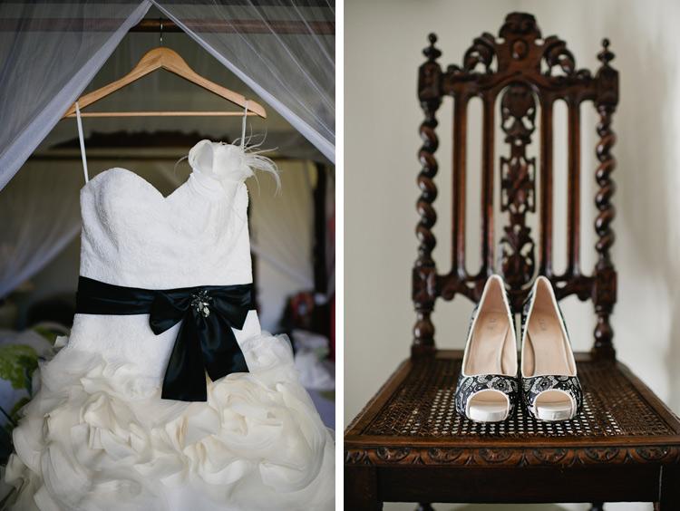 Wedding-Photographer-Sydney-C&M10.jpg