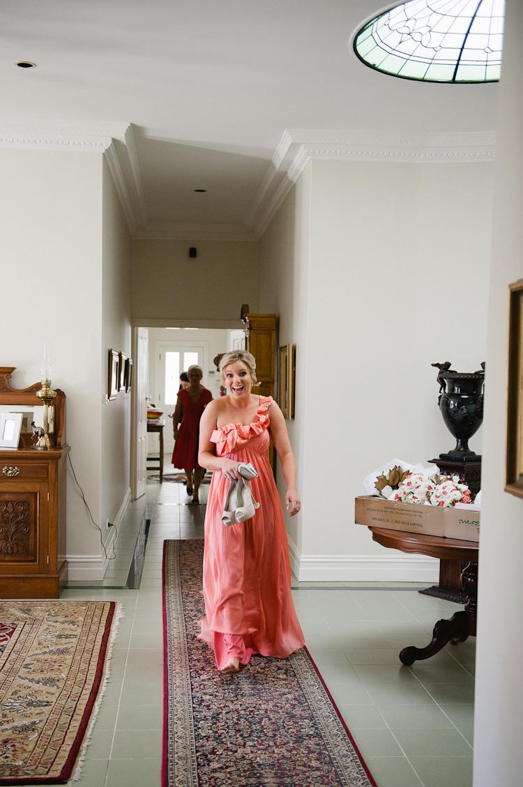 Wedding-Photographer-Sydney-C&M11.jpg
