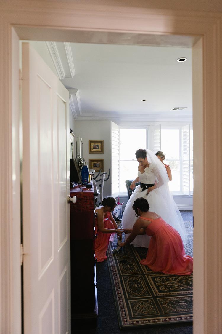 Wedding-Photographer-Sydney-C&M12.jpg