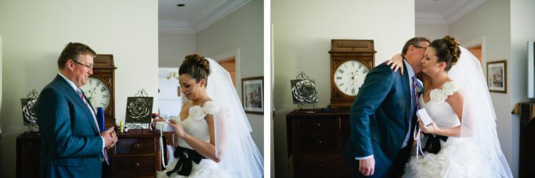 Wedding-Photographer-Sydney-C&M13.jpg