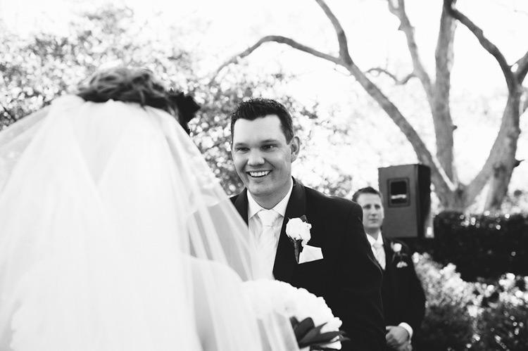 Wedding-Photographer-Sydney-C&M17.jpg
