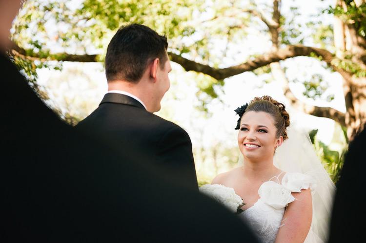 Wedding-Photographer-Sydney-C&M19.jpg