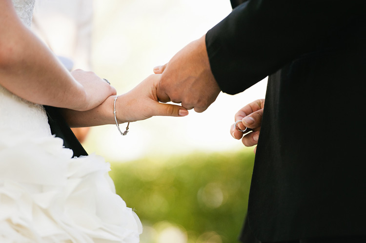 Wedding-Photographer-Sydney-C&M20.jpg