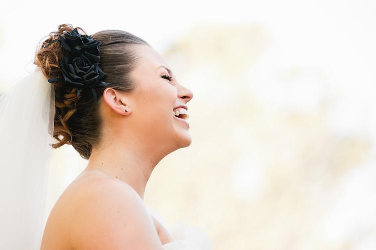 Wedding-Photographer-Sydney-C&M21.jpg