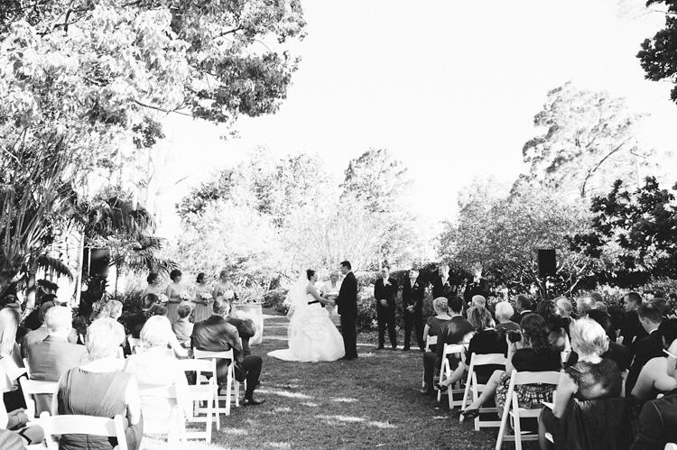 Wedding-Photographer-Sydney-C&M22.jpg