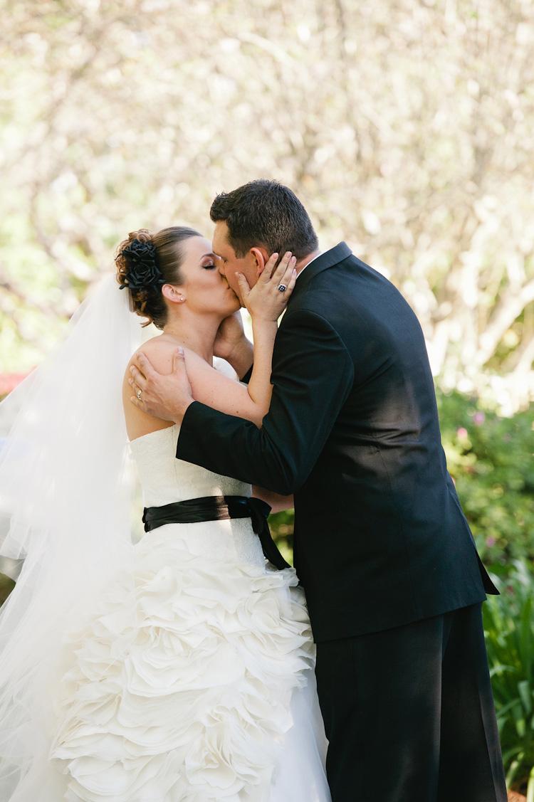 Wedding-Photographer-Sydney-C&M23.jpg