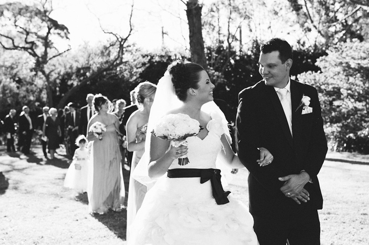 Wedding-Photographer-Sydney-C&M24.jpg