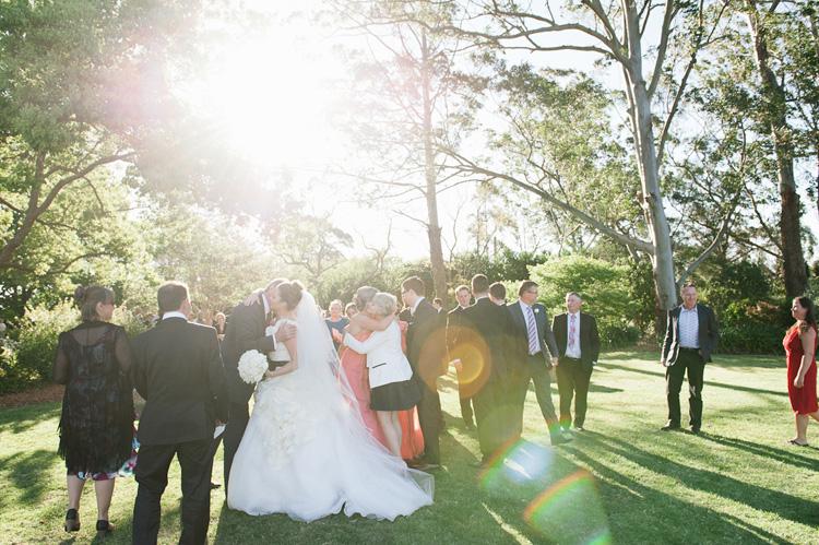 Wedding-Photographer-Sydney-C&M25.jpg