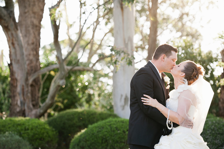 Wedding-Photographer-Sydney-C&M27.jpg