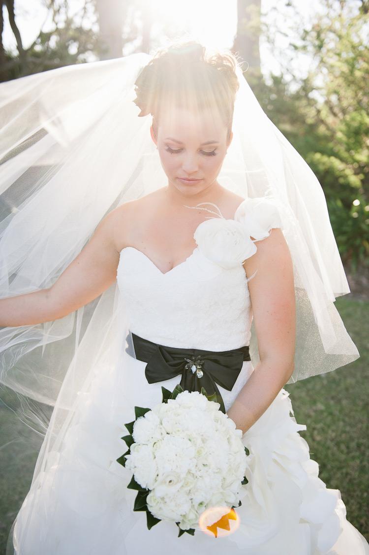 Wedding-Photographer-Sydney-C&M28.jpg