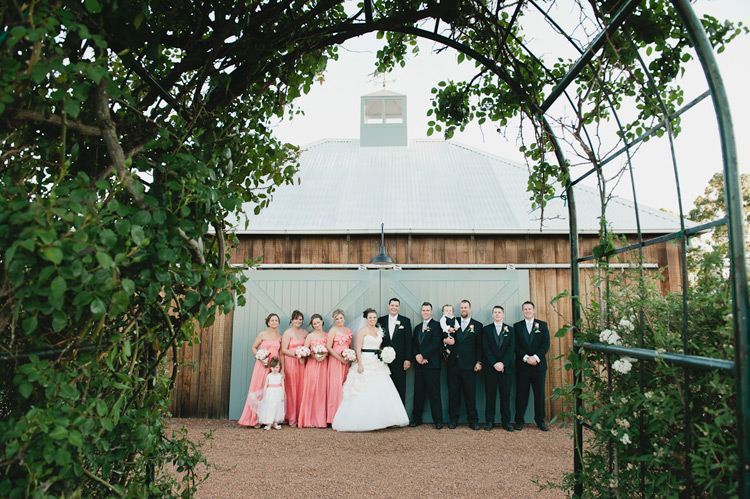 Wedding-Photographer-Sydney-C&M29.jpg