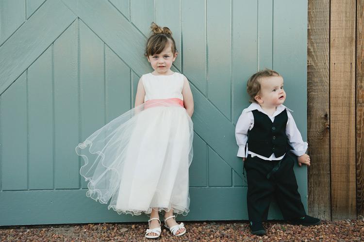 Wedding-Photographer-Sydney-C&M30.jpg