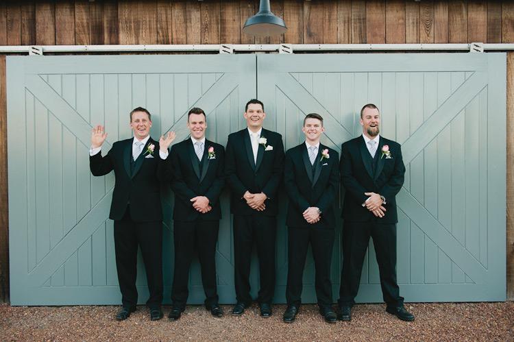 Wedding-Photographer-Sydney-C&M31.jpg