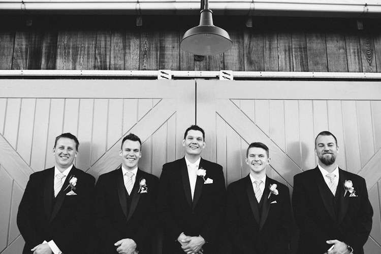 Wedding-Photographer-Sydney-C&M32.jpg