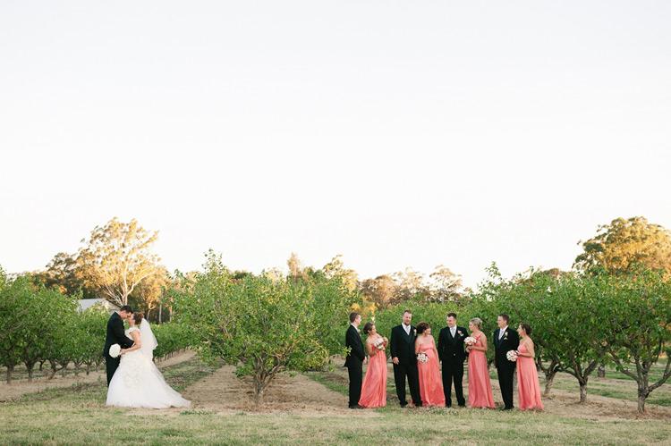 Wedding-Photographer-Sydney-C&M33.jpg