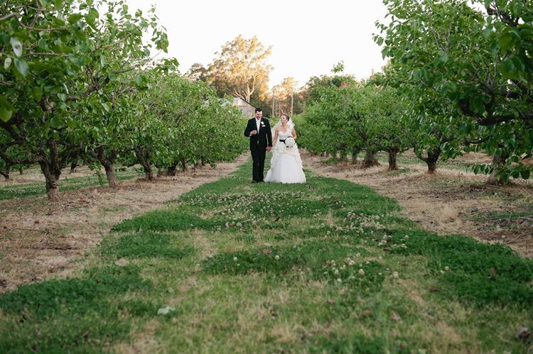 Wedding-Photographer-Sydney-C&M34.jpg