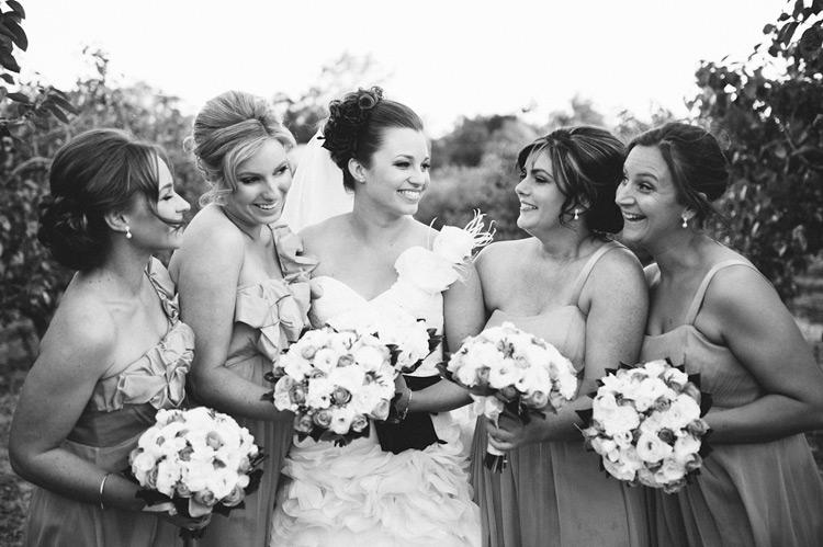 Wedding-Photographer-Sydney-C&M35.jpg