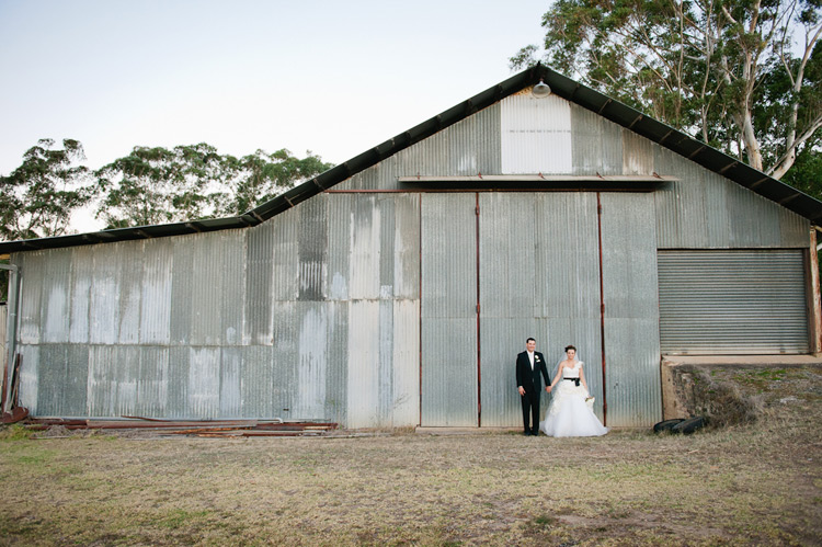 Wedding-Photographer-Sydney-C&M37.jpg