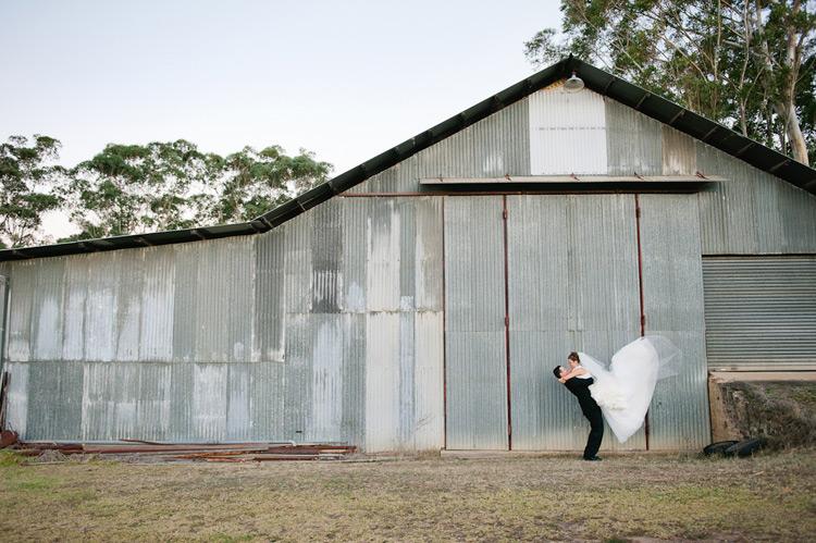 Wedding-Photographer-Sydney-C&M38.jpg