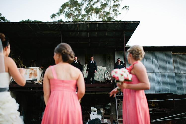 Wedding-Photographer-Sydney-C&M40.jpg