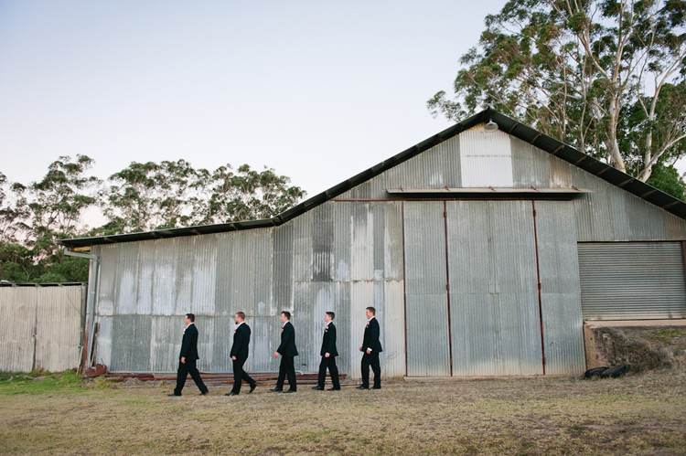 Wedding-Photographer-Sydney-C&M39.jpg