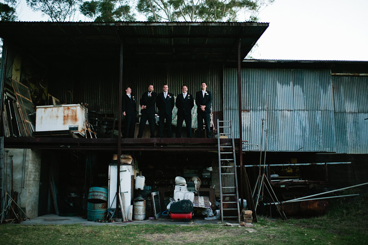 Wedding-Photographer-Sydney-C&M41.jpg