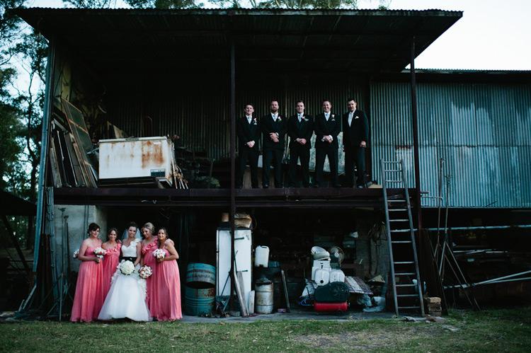 Wedding-Photographer-Sydney-C&M42.jpg