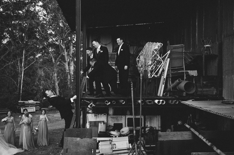 Wedding-Photographer-Sydney-C&M43.jpg