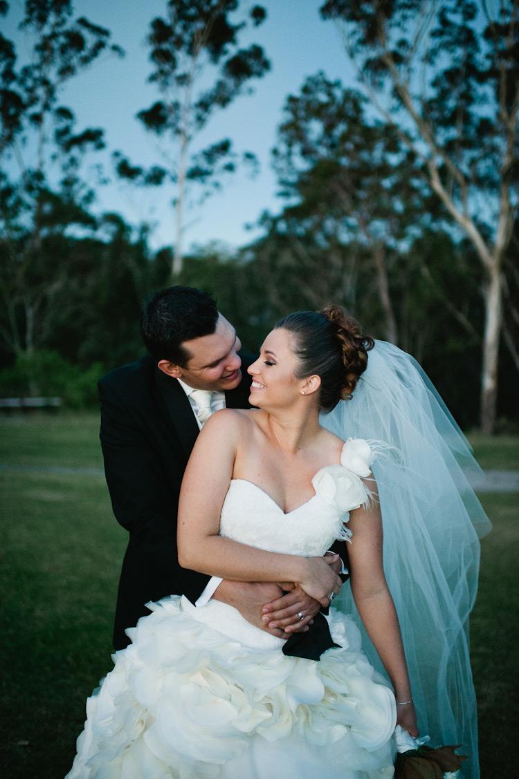 Wedding-Photographer-Sydney-C&M44.jpg