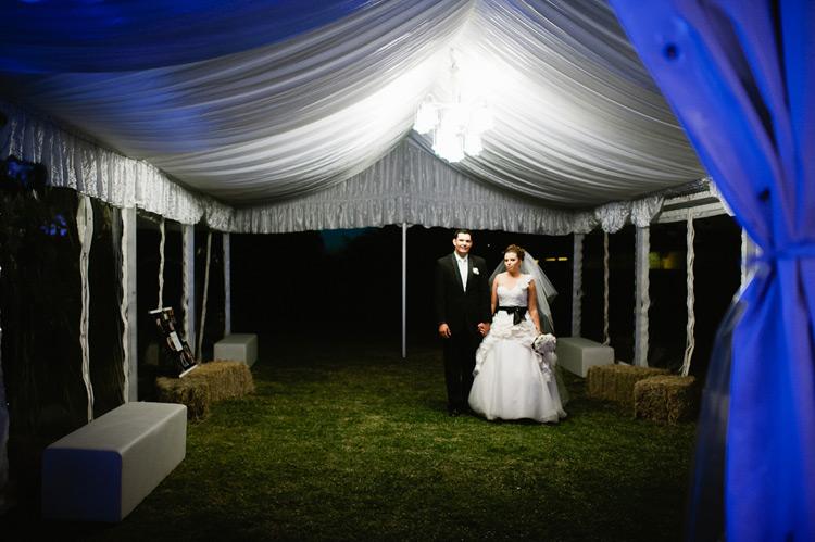 Wedding-Photographer-Sydney-C&M45.jpg