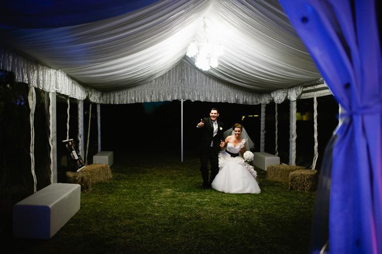 Wedding-Photographer-Sydney-C&M46.jpg