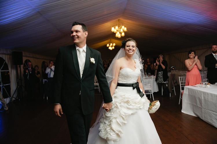 Wedding-Photographer-Sydney-C&M47.jpg